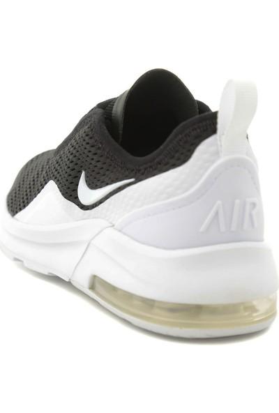 Nike Air Max Motion Kadın Spor Ayakkabı AQ2741 001