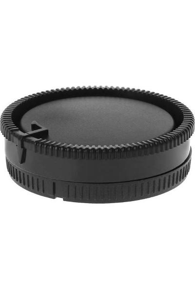 Ayex Sony A Mount, Sony Minolta Body Ve Lens Arka Kapağı