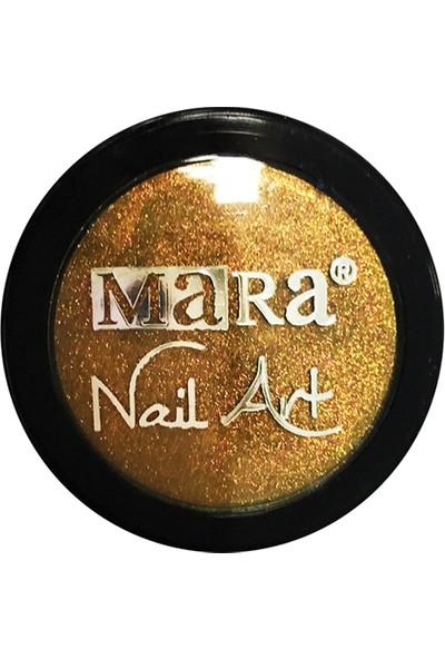Mara Magic Rainbow Mirror Powder /Bronze / Gold / Green