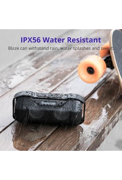 Tronsmart Blaze 14W Bluetooth Hoparlör IPX56