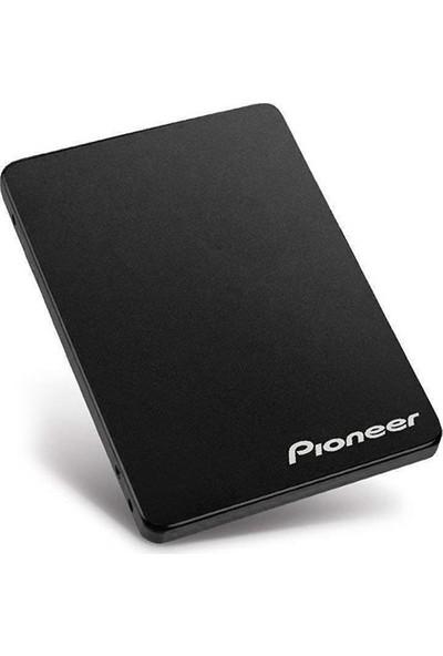 "Pioneer APS-SL3N-240 240GB 500MB-400MB/s TLC SATA3 2.5"" SSD"