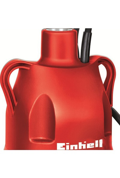 Einhell GC-PP 900 N Derin Kuyu Dalgıç Pompa