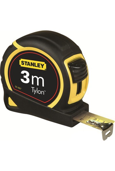 Stanley St130687 Tylon Metre 3M