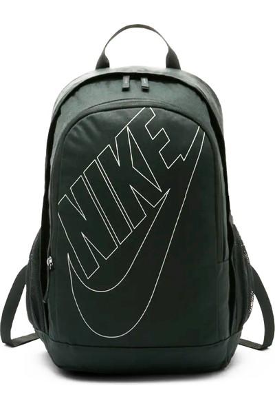 3cc031e131f1c Nike Hayward Futura Bkpk Solid Unisex Sırt Çantası Ba5217-347
