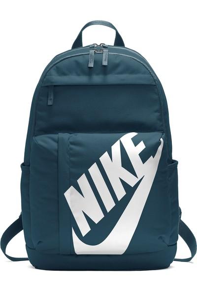 Nike Elmntl Bkpk Unisex Sırt Çantası Ba5381-304
