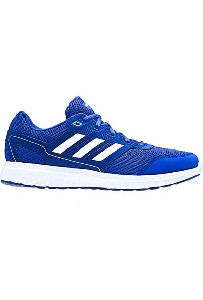 Adidas Duramo Lite 2.0 Erkek Spor Ayakkabı Cg4049