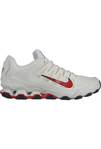 Nike Reax 8 Mesh Erkek Spor Ayakkabı 621716-100