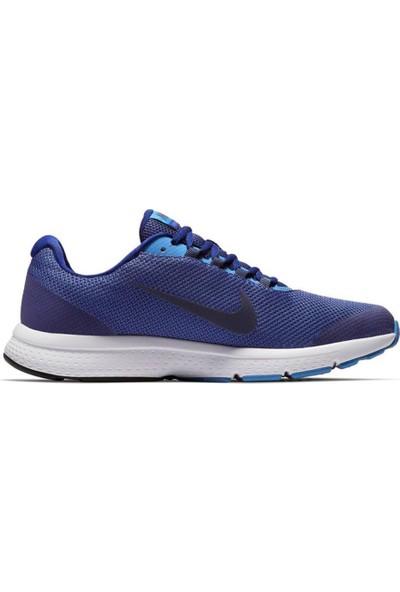 Nike Runallday Erkek Spor Ayakkabı 898464-402