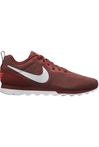 Nike Md Runner 2 Eng Mesh Erkek Spor Ayakkabı 916774-602