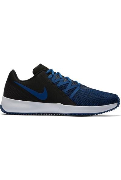 Nike Varsity Compete Trainer Erkek Spor Ayakkabı Aa7064-004