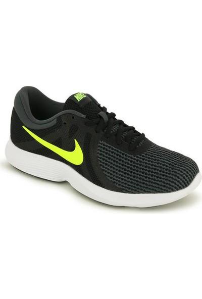 Nike Revolution 4 Erkek Spor Ayakkabı Aj3490-007