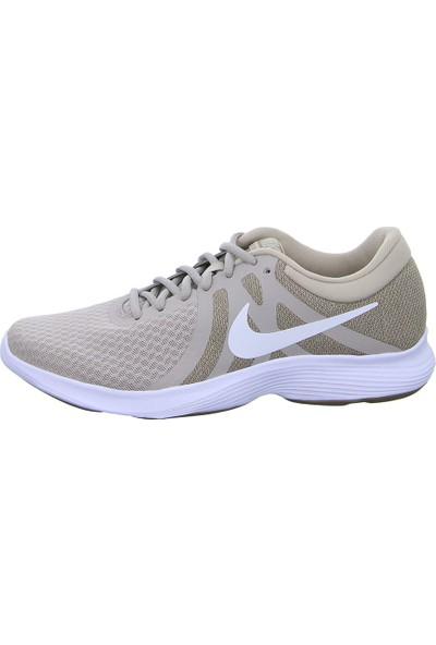 Nike Revolution 4 Erkek Spor Ayakkabı Aj3490-202