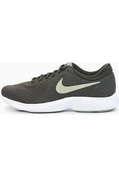 Nike Revolution 4 Erkek Spor Ayakkabı Aj3490-302
