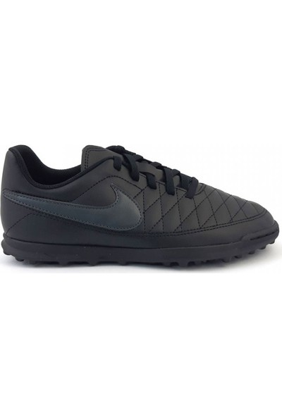 Nike Majestry Unisex Spor Ayakkabı Aq7896-001