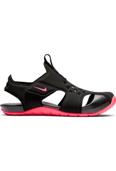Nike Sunray Protect 2 Kadın Sandalet 943826-003