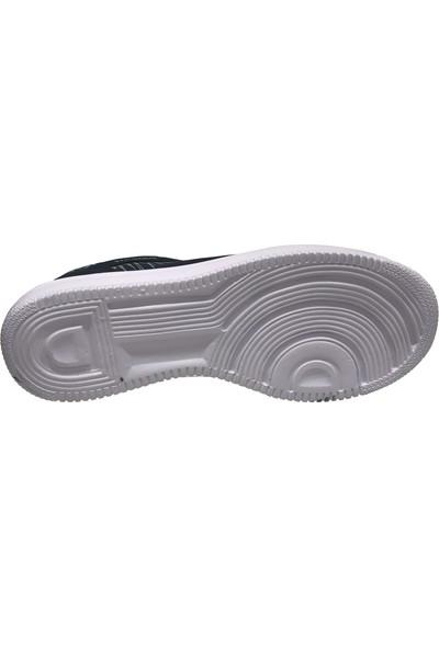 Bewild Erkek Spor Ayakkabı 1213M146