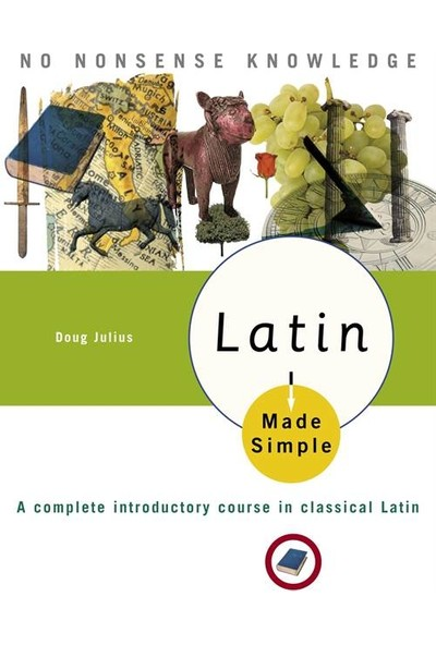 Latin Made Simple - D. Julius