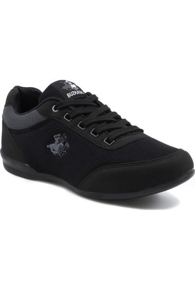 Jagulep Khayt Buzkashi Erkek Günlük Ayakkabı 5 Renk 40-44