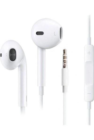 Oem Universal Stereo Kulakiçi Kulaklık