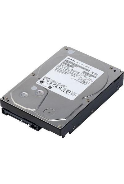 Hitachi 1TB SATA 3.5'' 7200RPM 32MB Harddisk