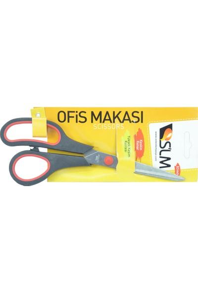 Eslem Scissors Makas (21,5Cm 8,5)