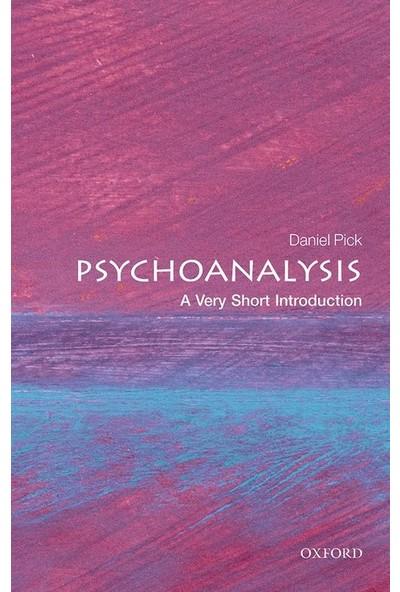 Psychoanalysis of masochistic fantasies young teen — 8