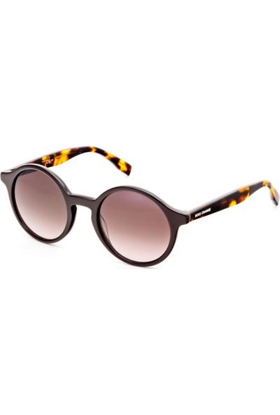 Hugo Boss Orange BO0311/S WR9/HA 50 Kadın Güneş Gözlüğü