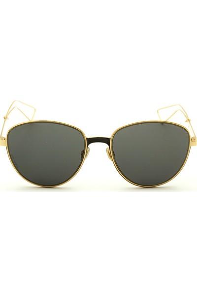 Dior ULTRADIOR RCW/Y1 56 Kadın Güneş Gözlüğü