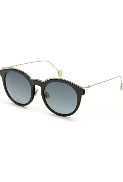 Dior DIORBLOSSOM CSA/HD 52 Kadın Güneş Gözlüğü