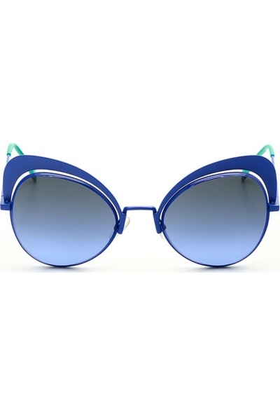 Fendi FF0247/S PJP/GB 54 Kadın Güneş Gözlüğü