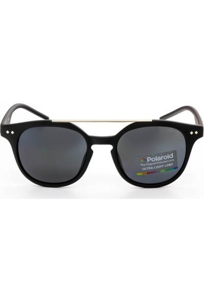 Polaroid PLD1023/S DL5/Y2 51 Unisex Güneş Gözlüğü