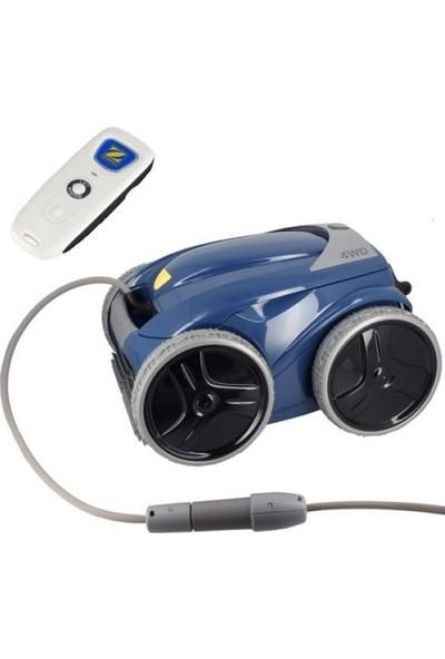 Zodiac RV5600 Vortex Pro 4WD Havuz Robotu
