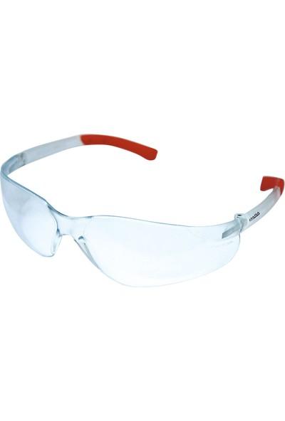 Aran Safety Mild Gözlük