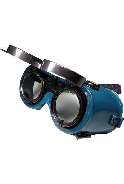 Aran Şampi̇yon Model Kaynak Gözlüğü