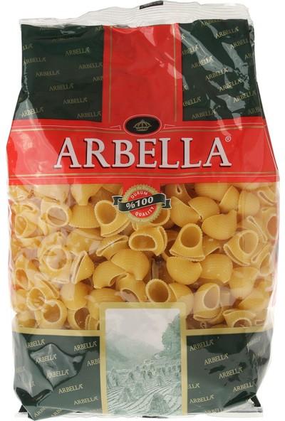Arbella Makarna Mantı 500 gr