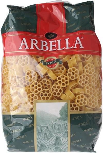 Arbella Makarna Papatya 500 gr
