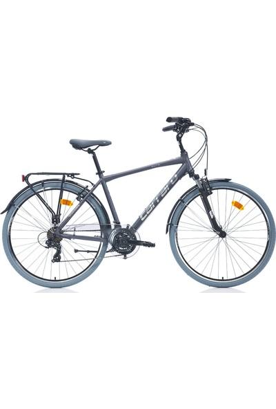 Carraro Eli̇Te 704 Şehir Bisikleti