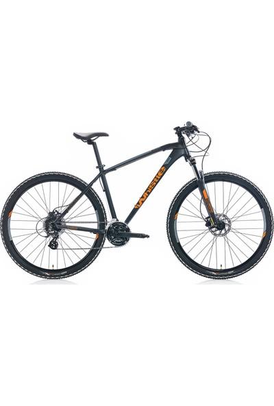 Whistle Patwin 1824 Dağ Bisikleti