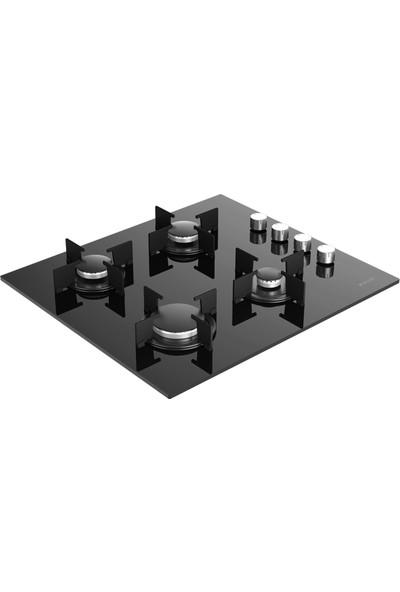 Arçelik Set 50 (Arc P12Yes-Arc 614(607)Em1S-Arc 9619Ms)