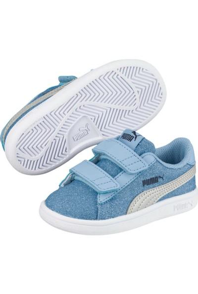 SMASH FUN SD V PS Lacivert Unisex Çocuk Sneaker Ayakkabı