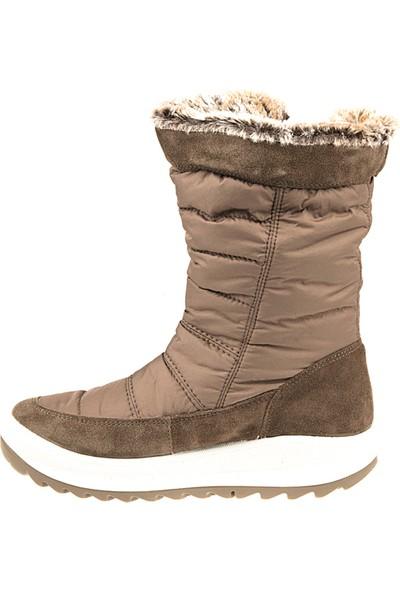 Imac Kadın Kar Botu 83429 209859 Mud-Beıge
