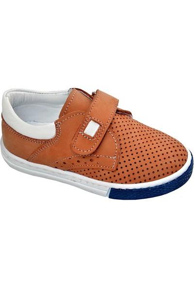 Kaptan Junior Çocuk Ayakkabı