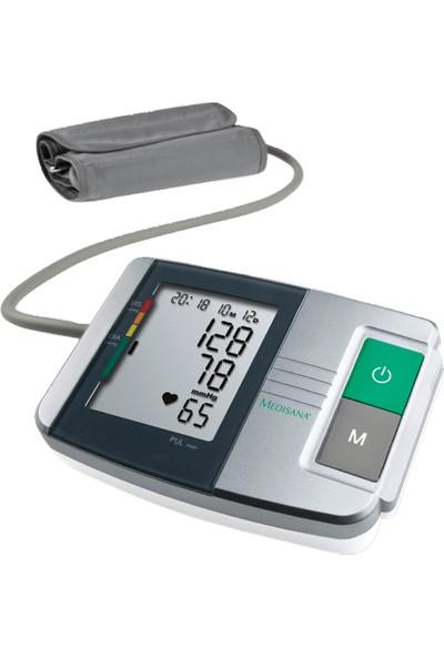 Medisana Mts 51152-Kol Tipi Dijital Tansiyon Ölçme Cihazı