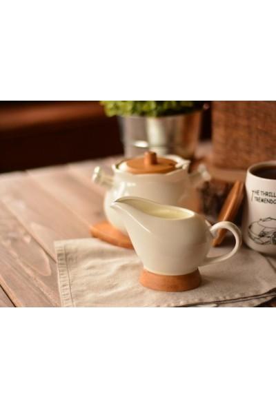 Bambum Holstein Sütlük B0308
