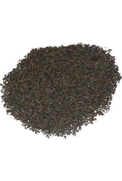 Ahlan Seylan Çayı Dökme 100 gr