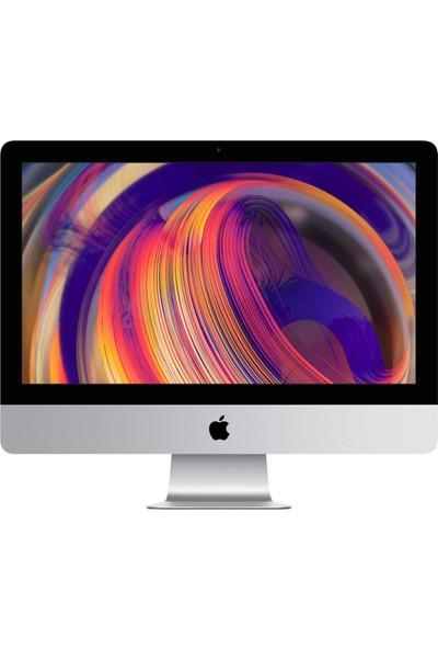 """Apple iMac Intel Core i5 8GB 1TB 4GB Radeon Pro 570X 27"""" Retina 5K All In One Bilgisayar MRQY2TU/A"""