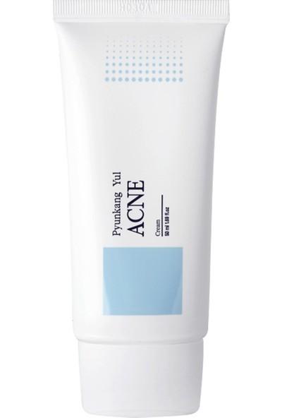 Pyunkang Yul Acne Cream - Sivilce Kremi