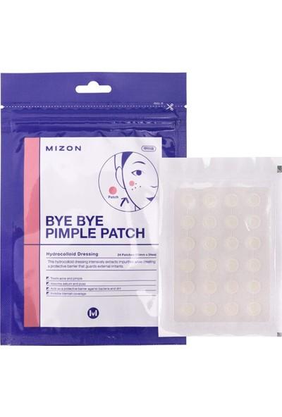 Mizon Bye Bye Pimple Patch - Sivilce Bandı