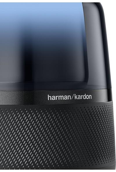 Harman Kardon Allure Bluetooth Hoparlör