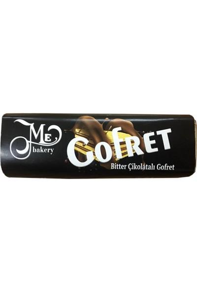 Me Gofret Bitter 65 Gr